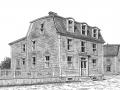 Ancienne maison Miller