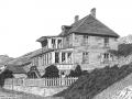Maison Chartier/Pannier