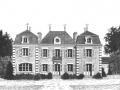 Château de Bossignan