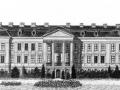 Château de Friedrichstein