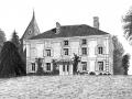 Château de La Craz