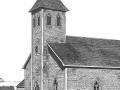 Église Notre Dame des Marins