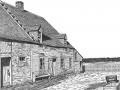 Habitation Chaignon