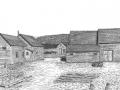 Ancienne ferme Capendeguy
