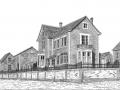 Maison Smith