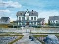 Ancien  « château Légasse »