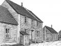 Maison de maire Emmanuel Dufresne