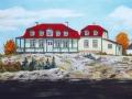 Maison Johan-Beetz