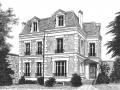 Château de Rion