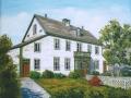 La maison Frechon