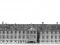 L'ancienne école communale