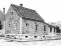 Ancienne maison Lepape