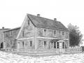 Maison du Capitaine P.E. Foliot
