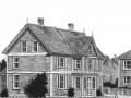 Maison Ledreney