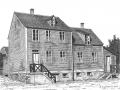 Maison Apestéguy