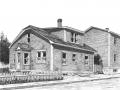 Ancienne maison Serignat