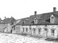 Rue Sadi-Carnot