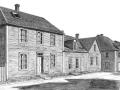 Ancienne maison de Léonce Claireaux