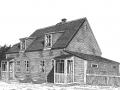 Ancienne maison Gaston