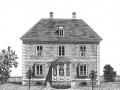 Maison de l'administrateur Littaye