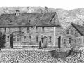 Ancienne maison de l'armateur E. Folquet