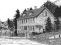 Maison de l'armateur T. Clément