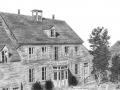 Ancienne maison de l'armateur Frechon