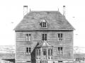 Maison de la veuve Cordon