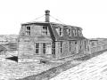 Ancienne maison de l'armateur François Monier