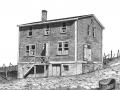 Habitation de l'ancienne ferme Dugué