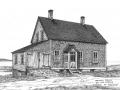 Anciennement résidence du docteur