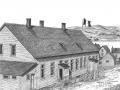 Ancienne école communale