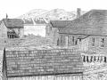 Maisons Tillard et Colmay