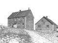 Les maisons Littré et Maillard