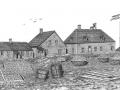 Maison de l'armateur Lemoine.