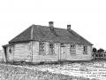 Ancienne maison de Jean Kello