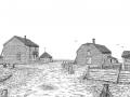 Ancienne ferme Ollivier