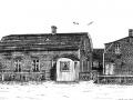 Style de maisons miquelonnaises