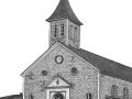Église Notre Dame des Ardilliers