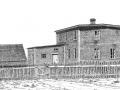 Ancienne maison de ferme