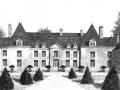 Château de Villaines