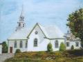 Église Saint-Pierre de Montmagny