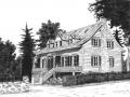 Maison de notable