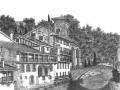 Saint-Jean Pied de Port