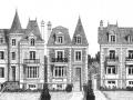 Villas de Paramé