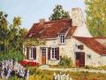 Maison du Périgord