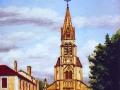 Église de Soustons