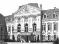 Palais de Schulenburg