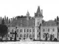 Château Doyon