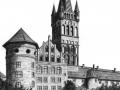 Château de Königsberg